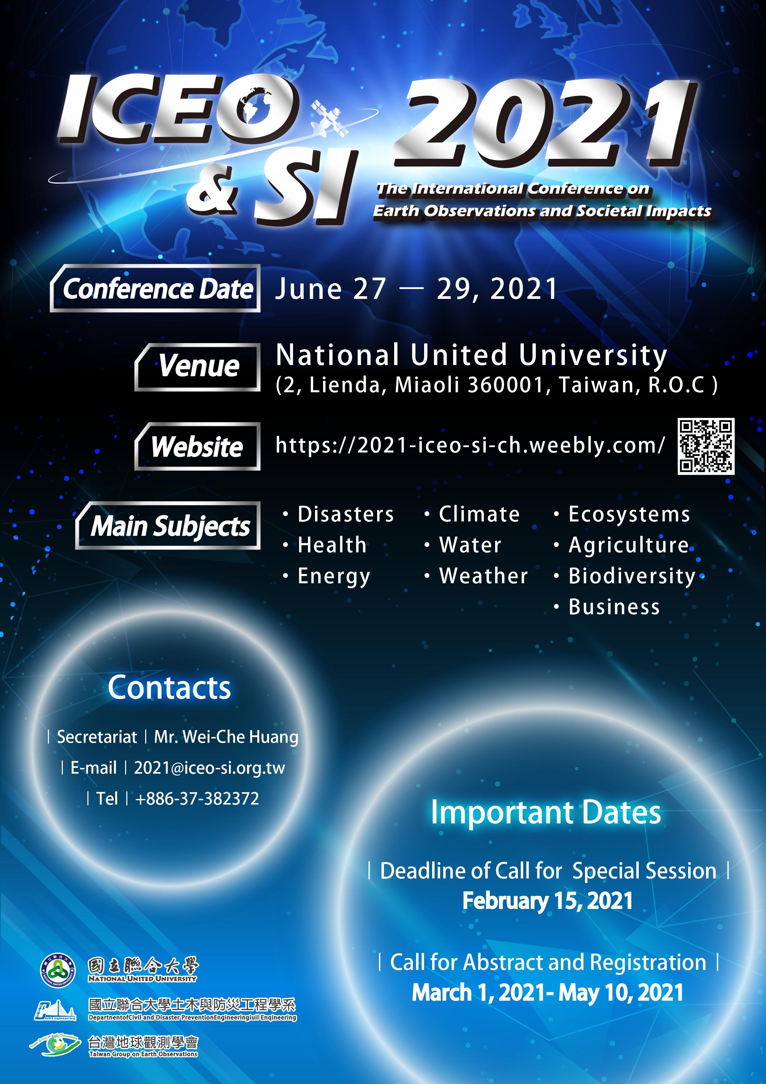 2021 ICEO&SI.jpg