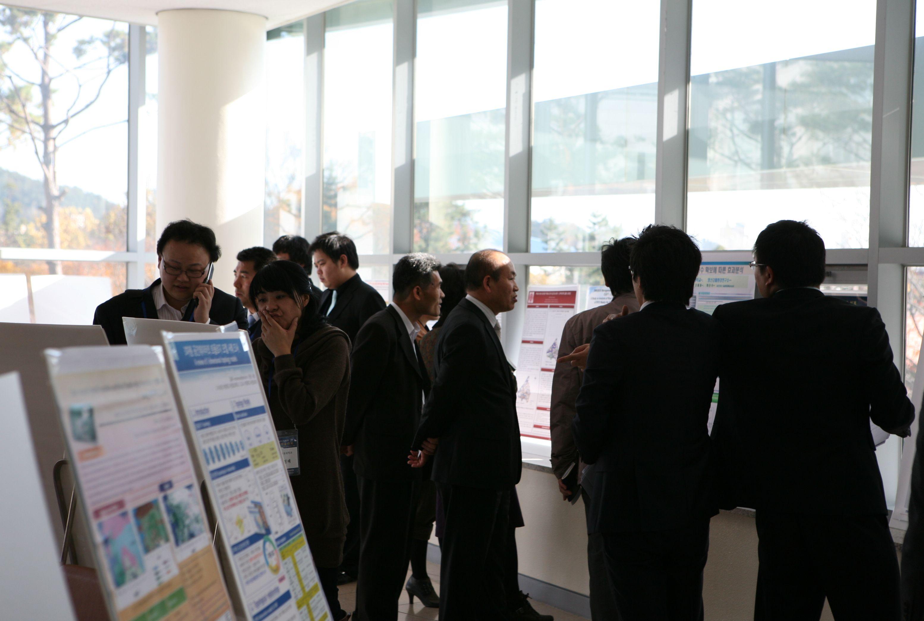 2010추계학술대회 158.jpg