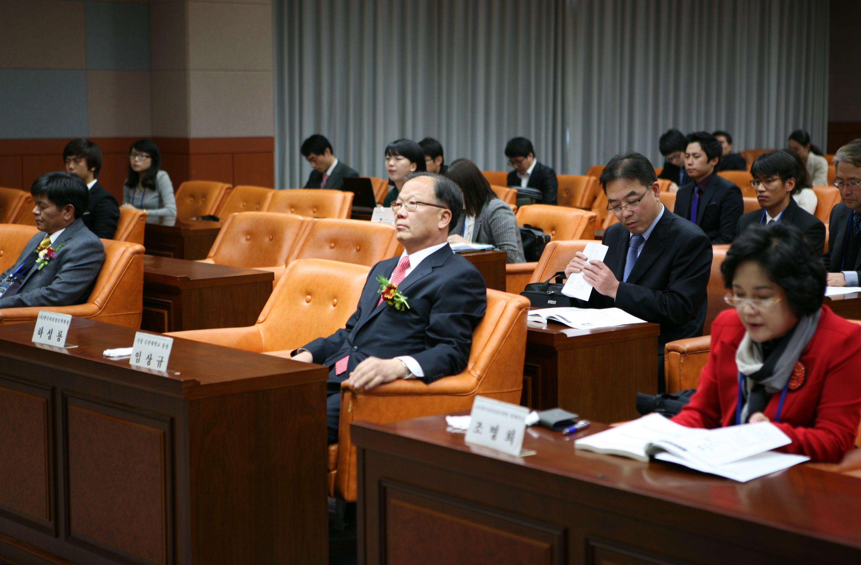 2010추계학술대회 045.jpg